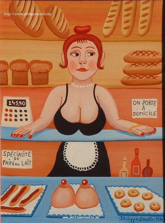 http://bigorno33.free.fr/blog/19-02-03/url_tableau_boulangere.jpg